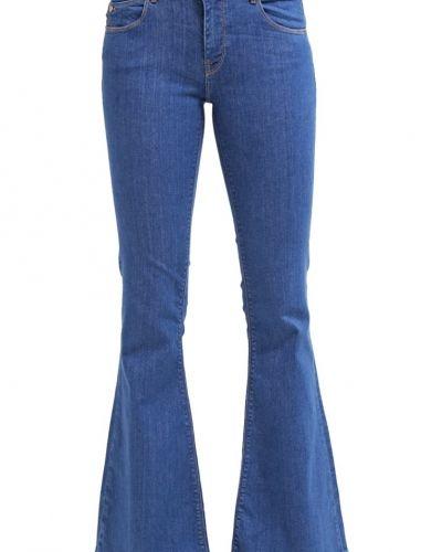 Peace jeans bootcut dark glam Mavi bootcut jeans till tjejer.