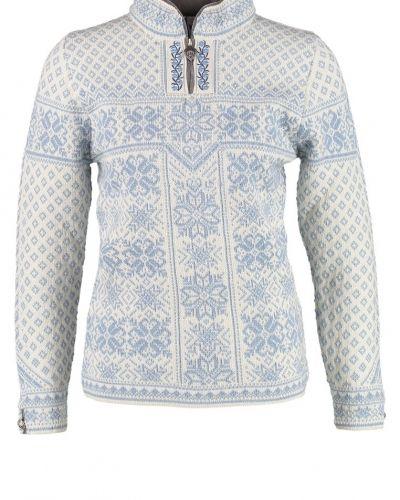 Dale of Norway sweatshirts till dam.