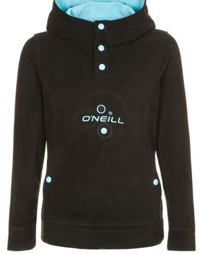 O'Neill PEARL Fleecetröja Svart från O'neill, Fleecetröjor