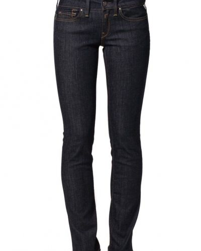 Replay Replay PEARL Jeans slim fit