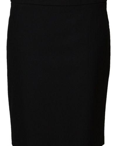 Esprit Collection Esprit Collection Pennkjol black