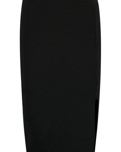 New Look Pennkjol black