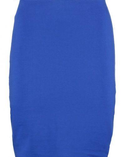 Zalando Essentials Zalando Essentials Pennkjol royal blue