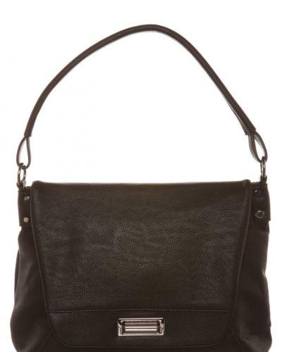 Penny handväska från Esprit, Handväskor