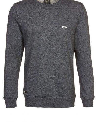 Oakley PENNYCROSS 2.0 Sweatshirt Grått från Oakley, Långärmade Träningströjor