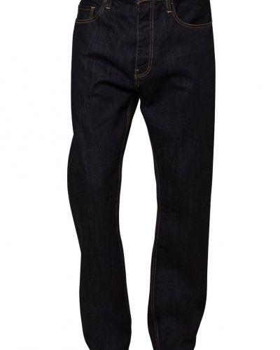 Till dam från Dickies, en loose fit jeans.