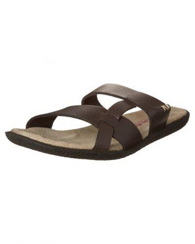 Sandaler till Herr