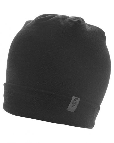 Perfect beanie mössa från The North Face, Mössor