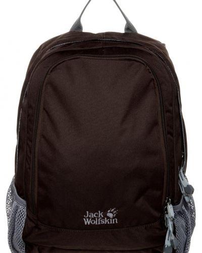 Jack Wolfskin Perfect day 22 l ryggsäck. Väskorna håller hög kvalitet.