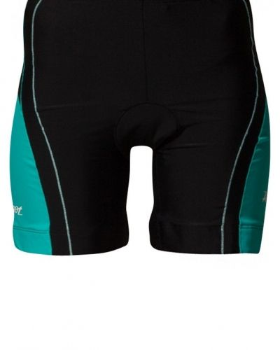 Zoot PERFORMANCE 6 TRI SHORT Tights Svart - Zoot - Träningstights