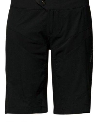 Performance bike shorts - Craft - Träningsshorts