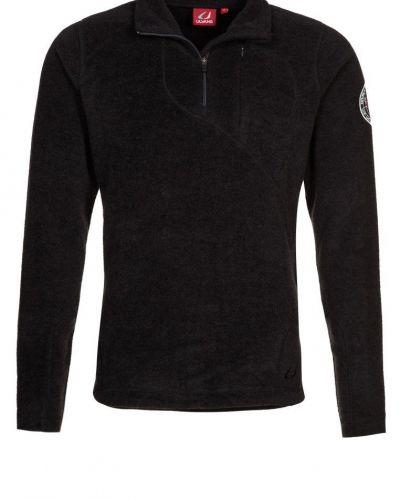 Perma sweatshirt - Ulvang - Träningsöverdelar