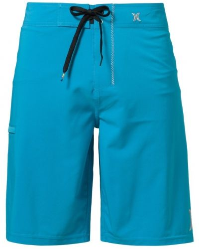 Phantom one & only surfshorts från Hurley, Badshorts