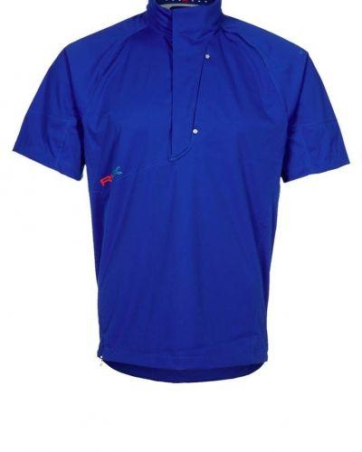 Phase funktionströja - RLX Golf - Kortärmade träningströjor