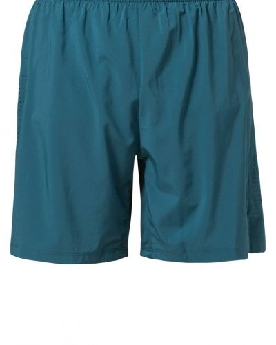 Nike Performance Phenom 2in1 shorts. Traningsbyxor håller hög kvalitet.