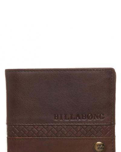 caaf01c04 Plånböcker/väskor från Billabong, Bruna Boston plånbok. Väskor online