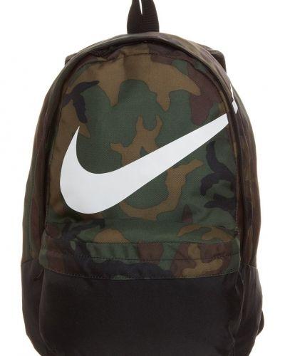 Ryggsäckar väskor från Nike Performance 70e5b9917daee
