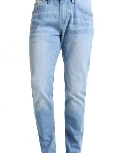 Tom Tailor Denim slim fit jeans till dam.