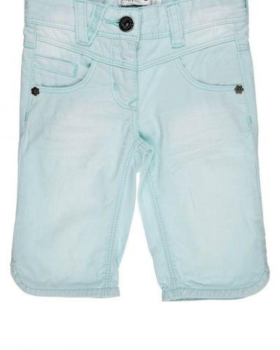 Noppies jeans till barn.