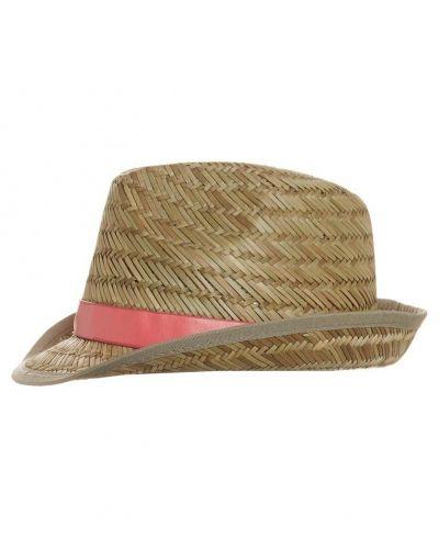 Bench PIGGLET Hatt Beige - Bench - Hattar