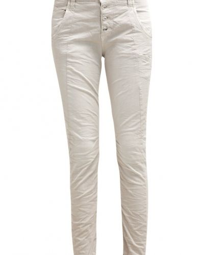 Replay relaxed fit jeans till dam.