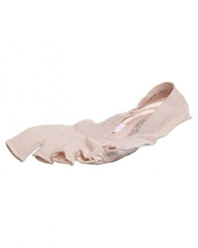 Bloch PILATES FULL Gymnastikskor Ljusrosa - Bloch - Dans och balettskor