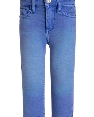 Noppies Noppies PIM Jeans slim fit light kobalt