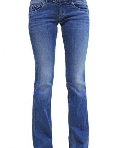 Pimlico flared jeans z36 Pepe Jeans bootcut jeans till tjejer.