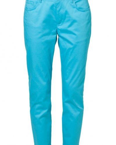 Pin tygbyxor från Polo Ralph Lauren Golf, Träningsbyxor med långa ben