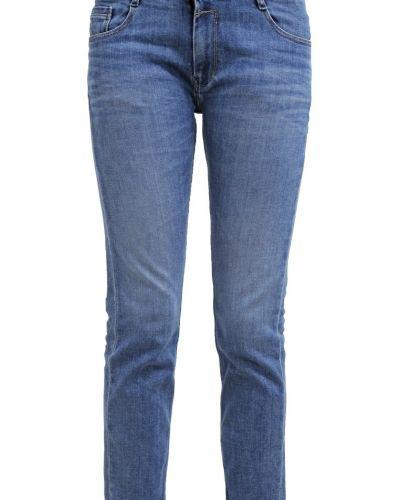 Till dam från Teddy Smith, en relaxed fit jeans.