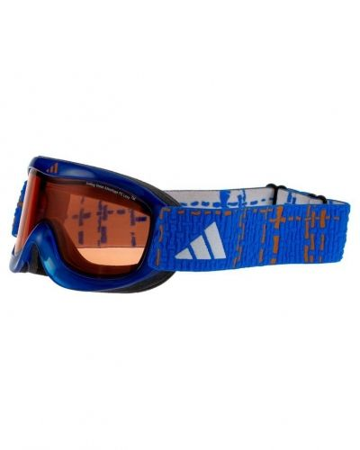 adidas Performance adidas Performance PINNER Skidglasögon Blått. Sportsolglasogon håller hög kvalitet.