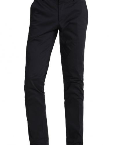 Chinos Piper slim fit chinos black från Calvin Klein