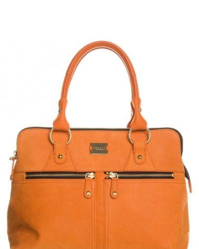 Pippa handväska från Modalu England, Handväskor