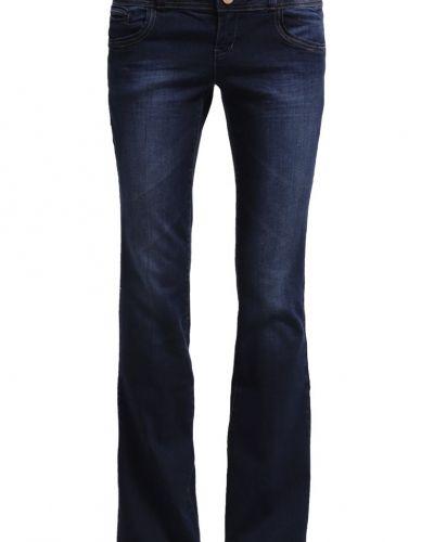 Piquen jeans bootcut jean brut Morgan bootcut jeans till tjejer.