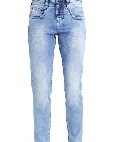 Herrlicher Pitch mom jeans relaxed fit cool breeze
