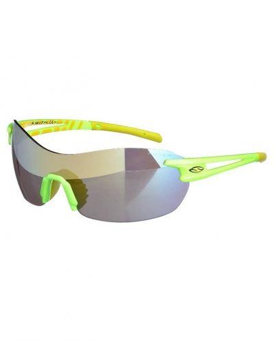 Pivlock v90 max från Smith Optics, Sportsolglasögon