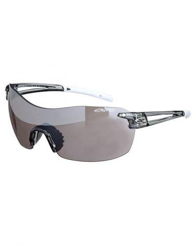 Smith Optics PIVLOCK V90 MAX Sportglasögon Svart - Smith Optics - Sportsolglasögon