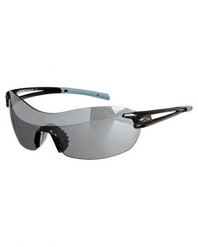 Pivlock v90 - Smith Optics - Sportsolglasögon