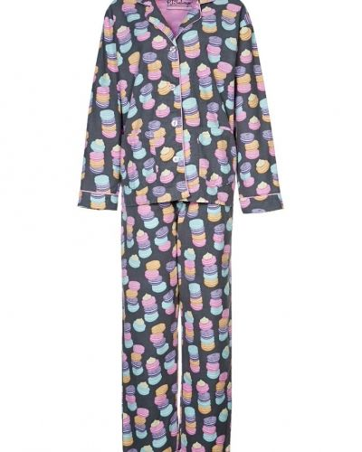 PJ Salvage PJ Salvage FALL INTO SET Pyjamas