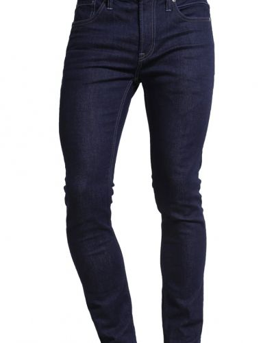 Till dam från Produkt, en slim fit jeans.