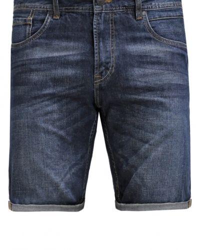 Produkt jeansshorts till dam.