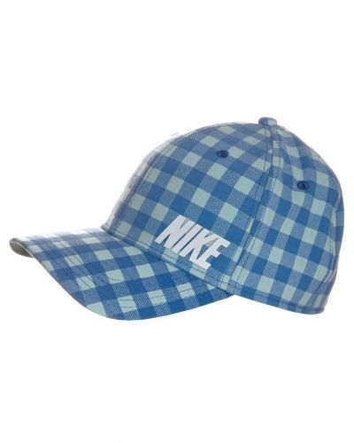 Plaid cap - Nike Golf - Kepsar