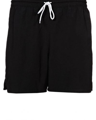 Lyle & Scott Plain surfshorts. Vattensport håller hög kvalitet.