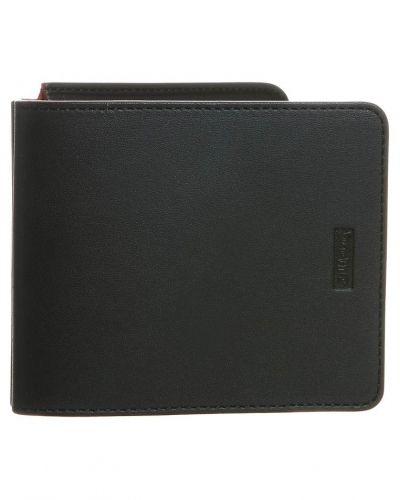 Plånbok - Bill Amberg - Plånböcker