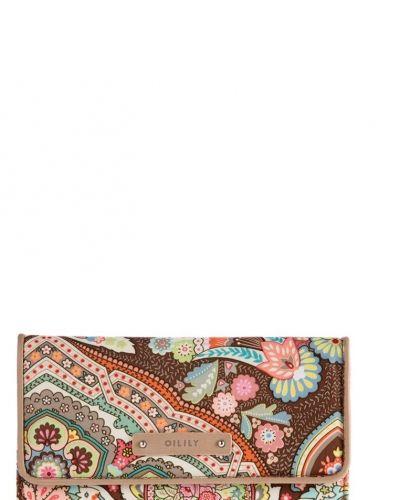 Plånbok från Oilily, Plånböcker