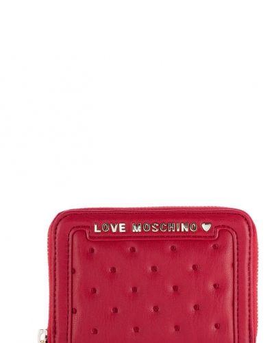 Plånbok från Love Moschino, Plånböcker