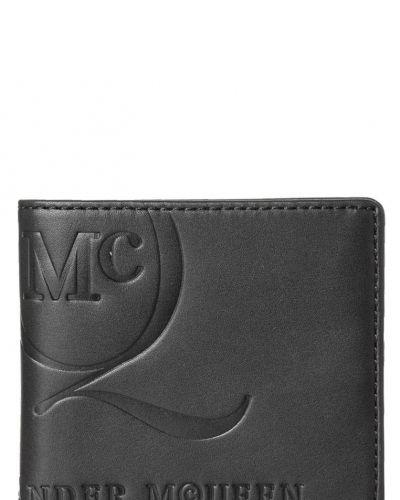 Plånbok från McQ Alexander McQueen, Plånböcker