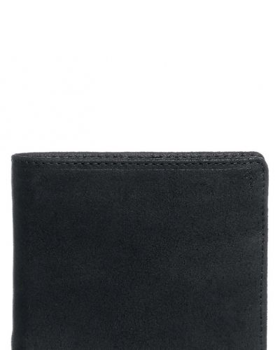Plånbok från Zign, Plånböcker