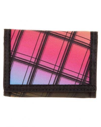 Hurley Plånbok flerfärgad - Hurley - Plånböcker
