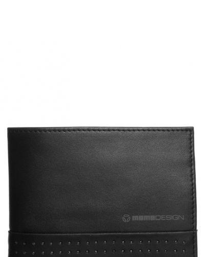 Plånbok från Momo Design, Plånböcker
